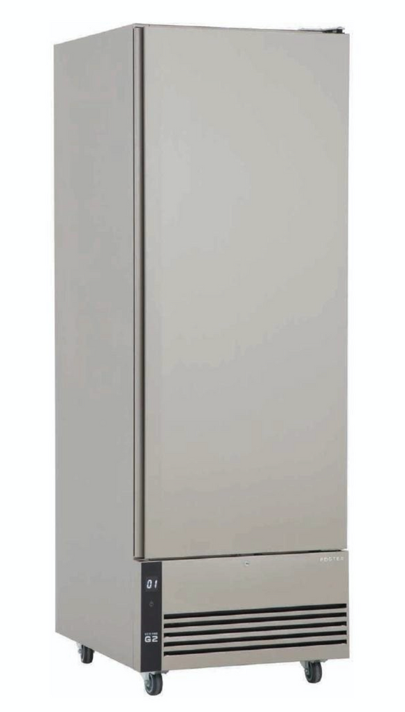 Foster EcoPro G2 EP820HU Undermounted Slim Refrigerated Cabinet