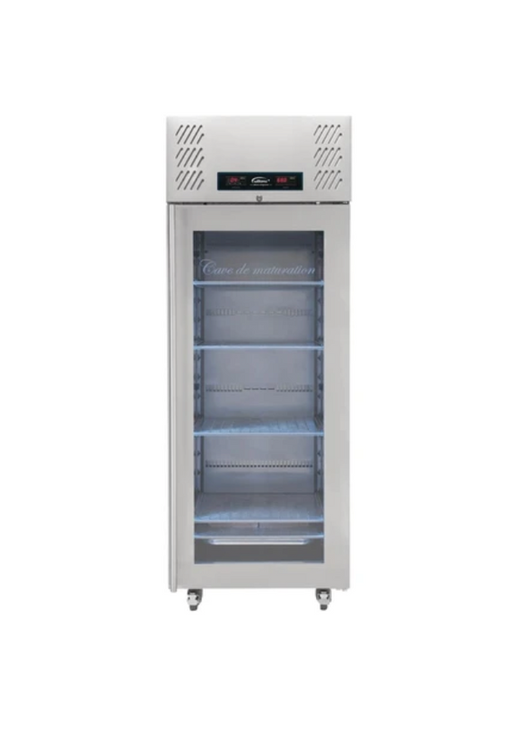 Williams MAR1-SS Meat Ageing Refrigerator