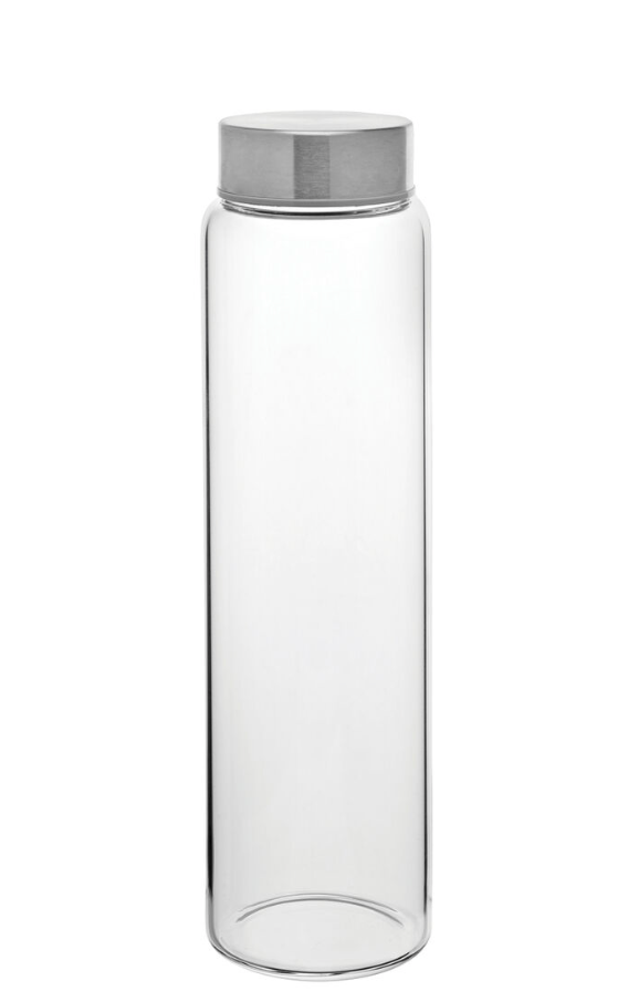 Utopia Atlantis Lidded Water Bottle 1L