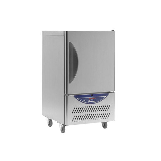 Williams Reach In WBC20-SS Blast Chiller 20kg