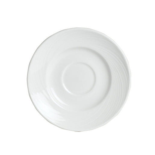 Spyro Saucer (Pack Of 36) Suitable 5 sizes - Cater-Connect