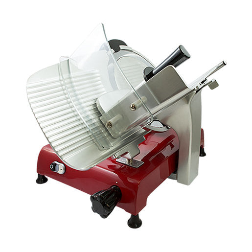 Berkel Red Line 300 Electric Meat Slicer - Cater-Connect