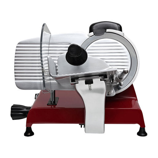 Berkel Red Line 250 Electric Meat Slicer - Cater-Connect