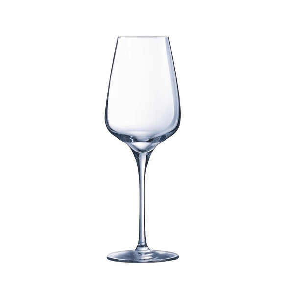 Chef & Sommelier Grand Sublym Wine Glass 11.75oz (Pack of 24)