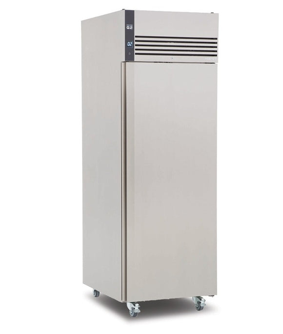 Foster Upright Single Door EP20BSR Bakery Refrigerator (+1/+4°C)