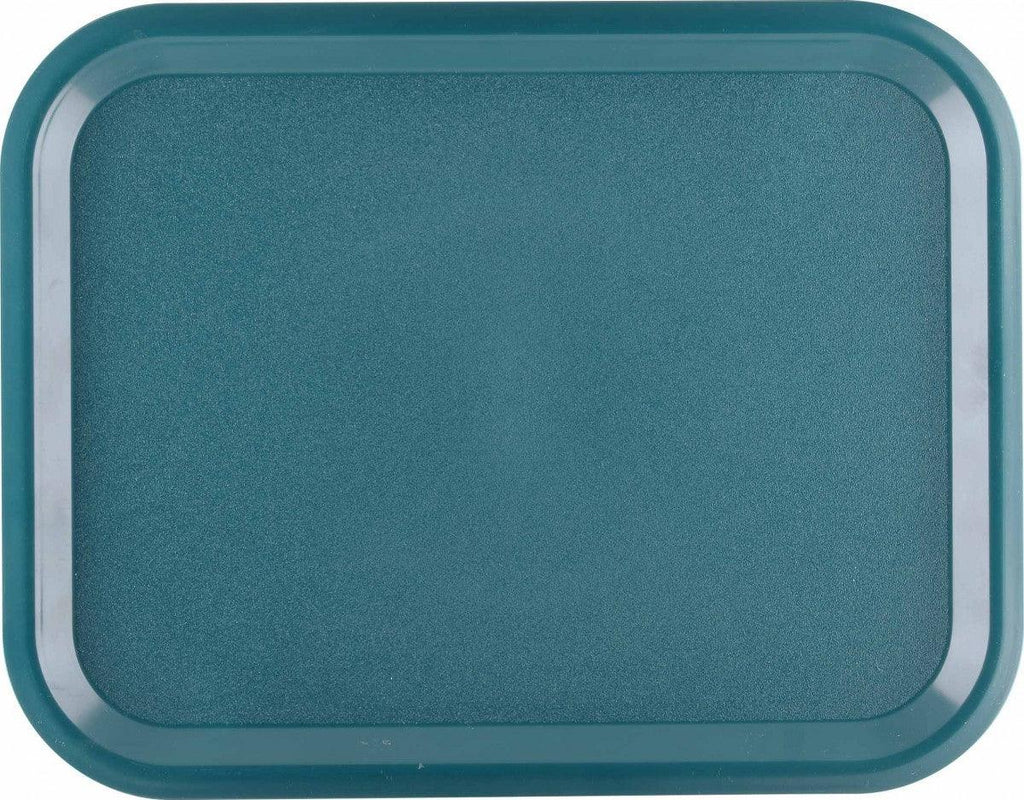 ABS Service Tray 36.5cm x 28.5cm