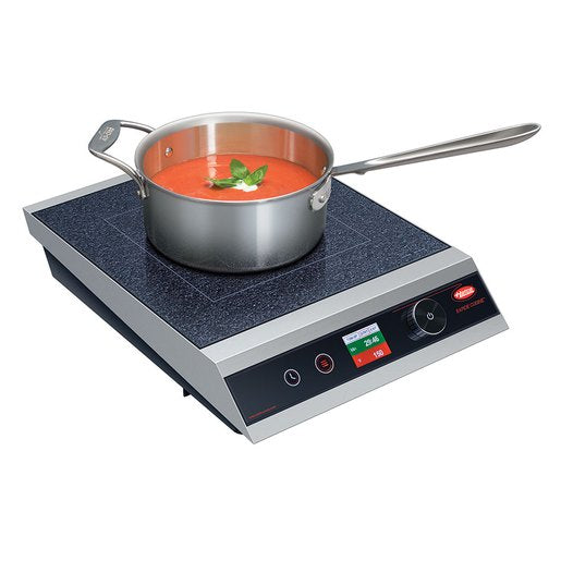 Hatco Rapide Cuisine IRNG-PC1-30 Induction Hob - Cater-Connect