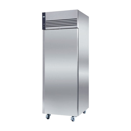 Foster EP700H Eco Pro G2 Single Door Fridge 600 Ltr