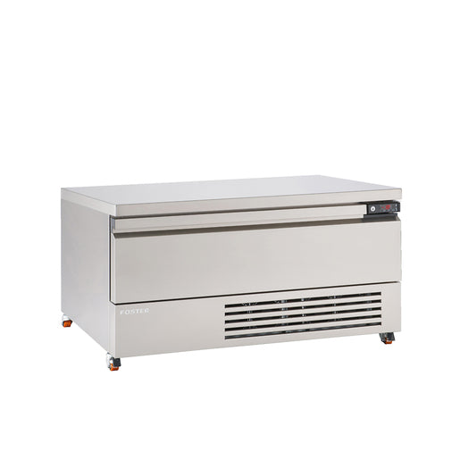 Foster FFC3-1 FlexDrawer Counter With 1 Drawer