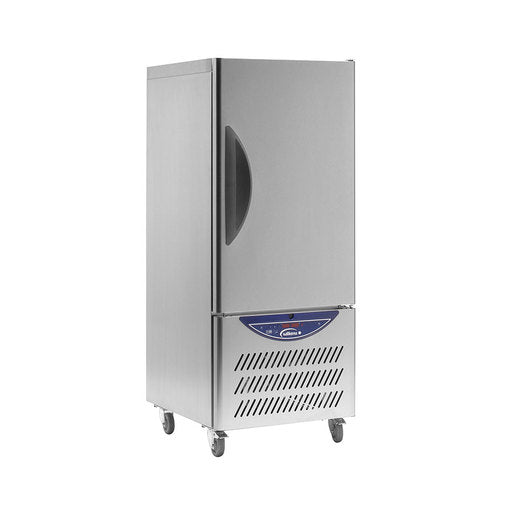 Williams Reach In WBC40-SS Blast Chiller 40kg