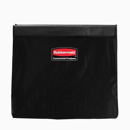 Rubbermaid X-Carts Bag 300ltr - Cater-Connect