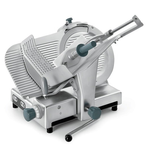Sirman Palladio 330 EVO Extra Heavy Duty Slicer - Cater-Connect
