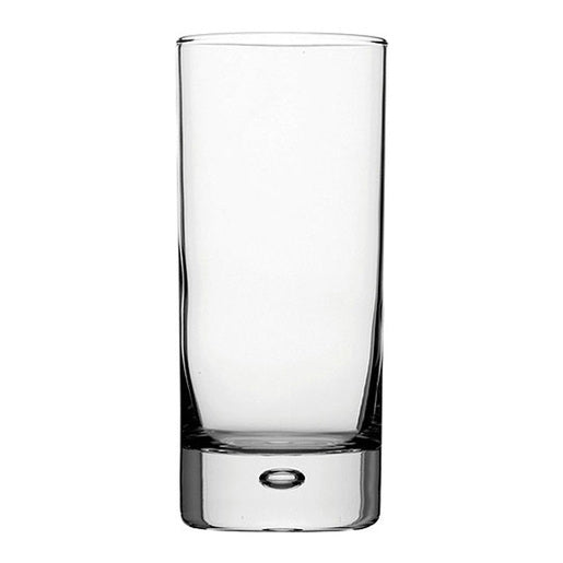 Centra Tumbler 10oz (Pack Of 6) - Cater-Connect