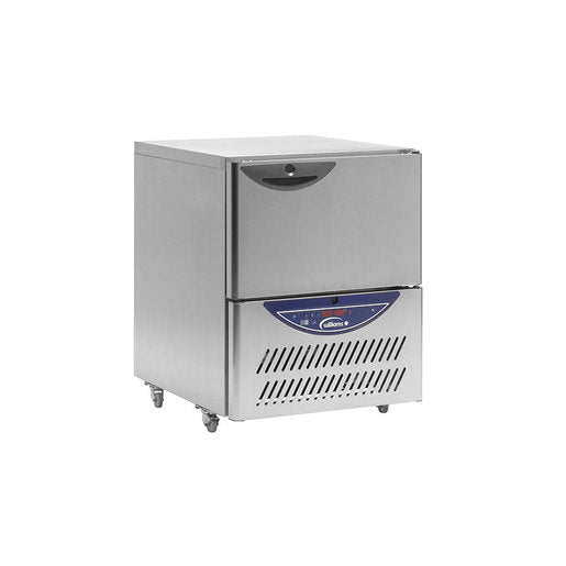 Williams Reach In WBC10-SS Blast Chiller 10kg