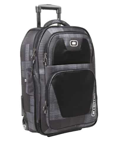 Load image into Gallery viewer, P - OGIO Kickstart 22 Travel Bag