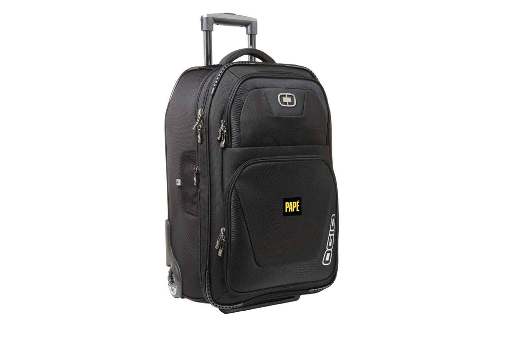 P - OGIO Kickstart 22 Travel Bag
