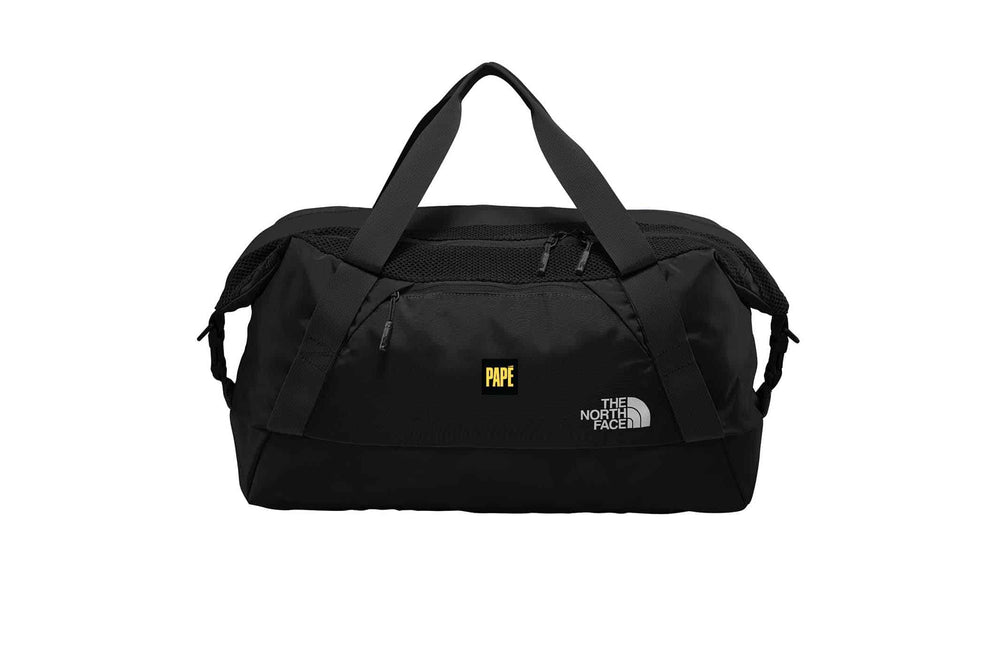 P - The North Face Apex Duffel