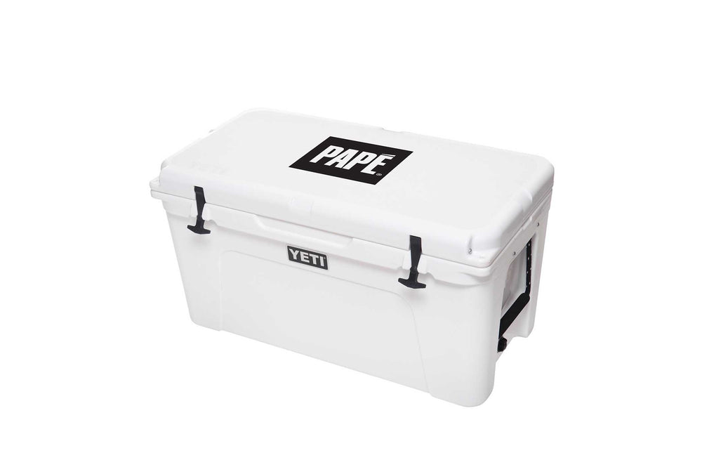 Load image into Gallery viewer, YETI Tundra 65 Cooler