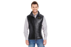 Load image into Gallery viewer, Marmot Men's Variant Vest