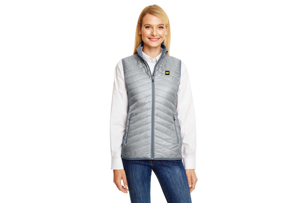 Load image into Gallery viewer, Marmot Women's Variant Vest