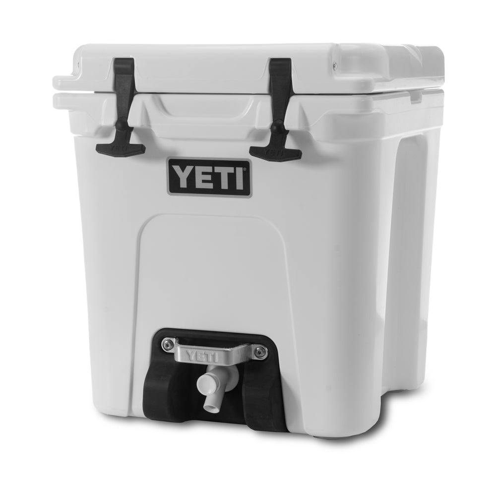 Load image into Gallery viewer, YETI SILO 6G Water Cooler