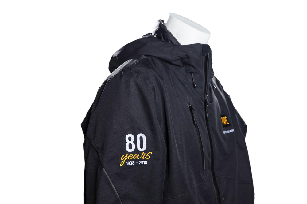 80th Anniversary Eddie Bauer® WeatherEdge® Plus 3-in-1 Jacket