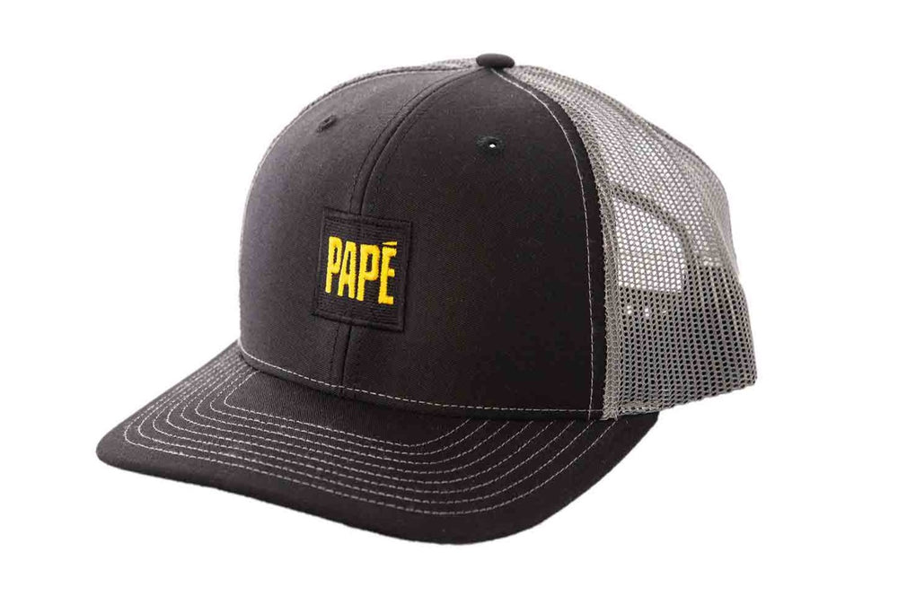 Load image into Gallery viewer, Richardson Trucker Cap - Exclusive Pricing