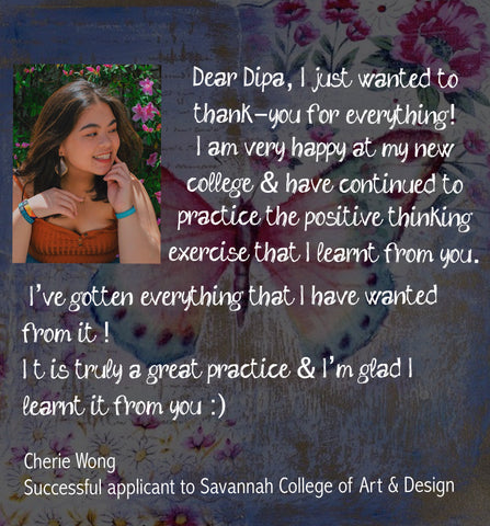 The Visionary ART Workshop Singapore reviews testimonials, art portfolio class.