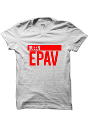 Queen Epav Unisex T'shirt