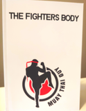 Fighters Body 60-Day Training & Workout Journal