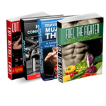 Muay Thai eBook Bundle
