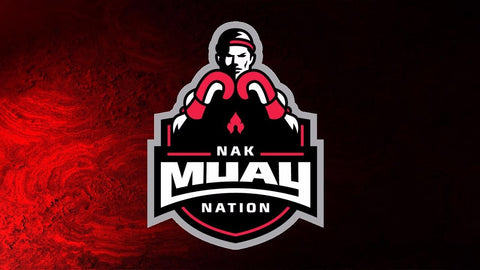 Nak Muay Nation Monthly VIP Membership
