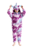 Purple Magical Kids Unicorn Onesie