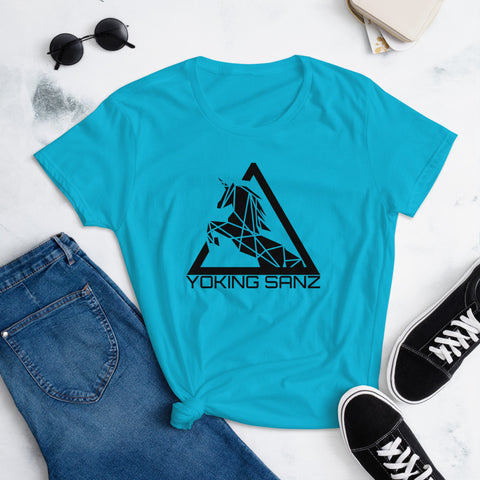Camisetachica YOKING basic