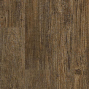 Tarkett Transcend Collection: Long Pine Umber Luxury Vinyl Tile
