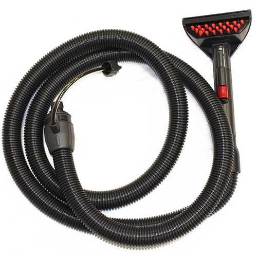 Bissell Hose & Upholstery Tool