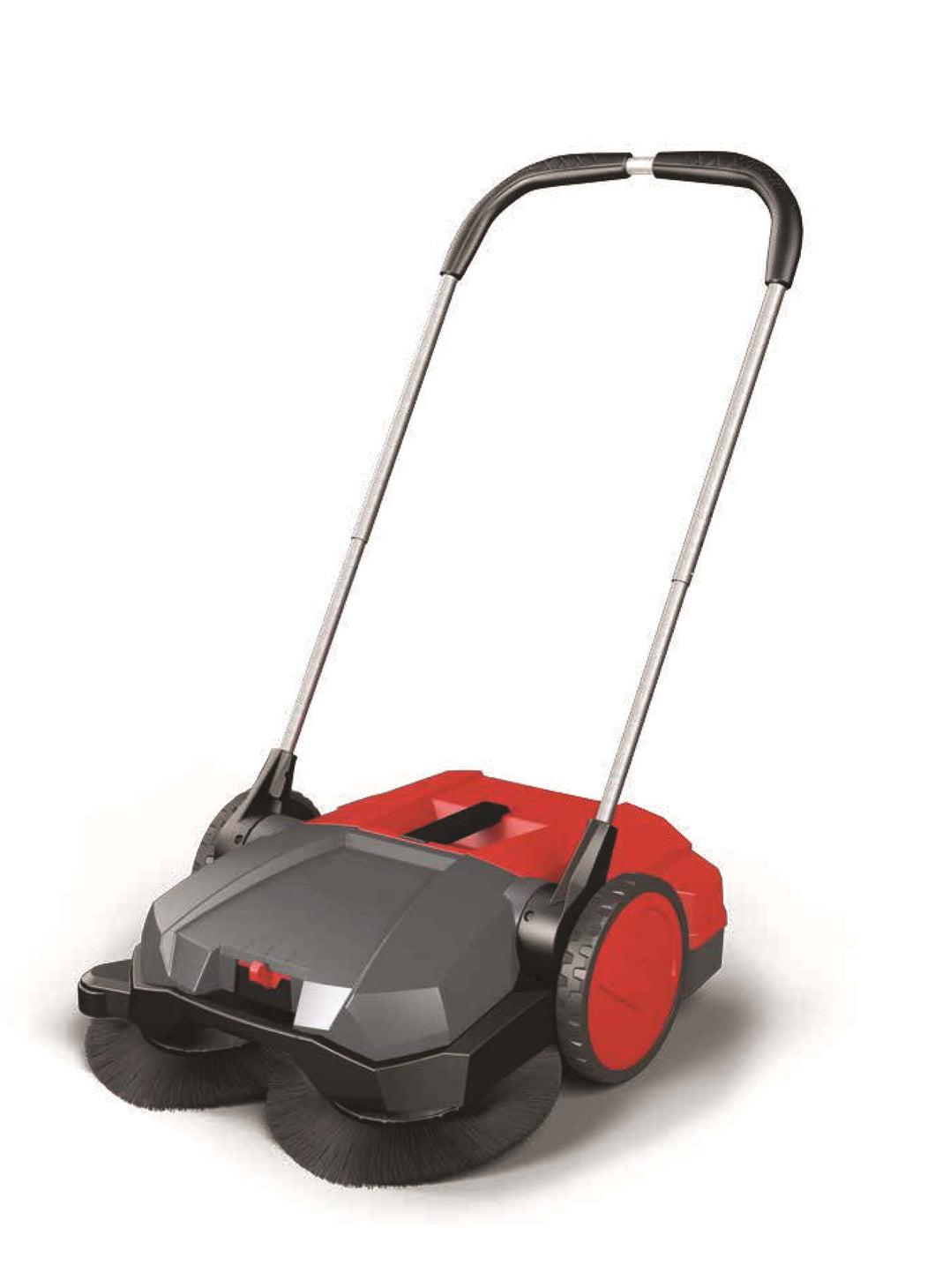 Bissell Power Sweeper 21