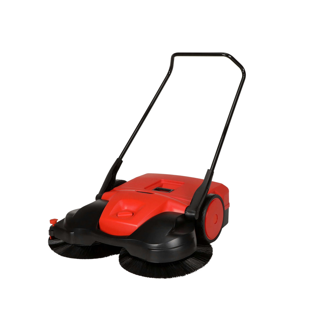 Bissell Power Sweeper 38
