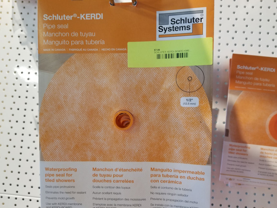 Schluter-KERDI-SEAL-PS, KMS185/12, 1/2