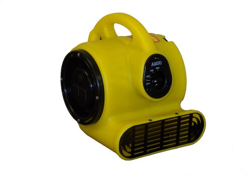 Bissell Air Mover AM5D