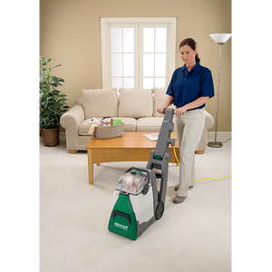 Bissell Carpet Extractor BG10