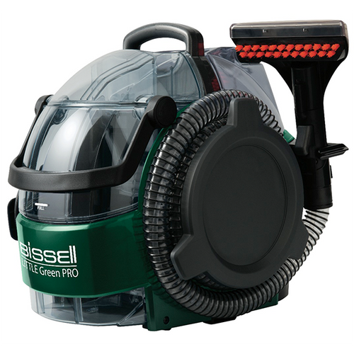 Bissell Little Green Pro spot Cleaner