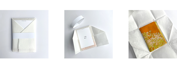 sustainable-packaging-tsutsumi-furoshiki-japanese-wrapping-cloth-ma-space-design