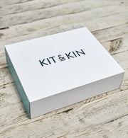 Kit & Kin Skincare Product Gift Box