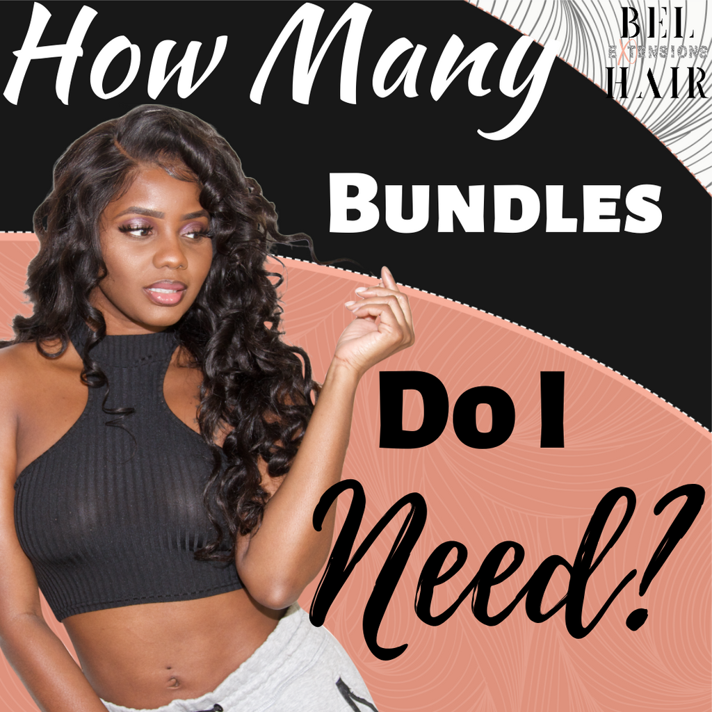How Many Bundles Do I Need? Here's a Detail Chart & Guide