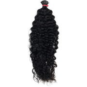 Lace Frontal/Closure Wig