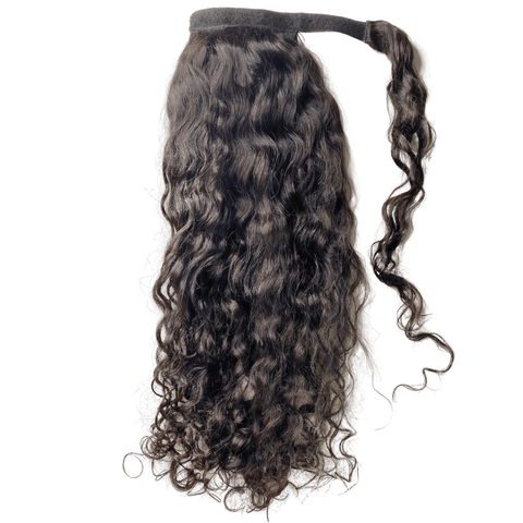 Bel-Hair LUX 200g Ponytail