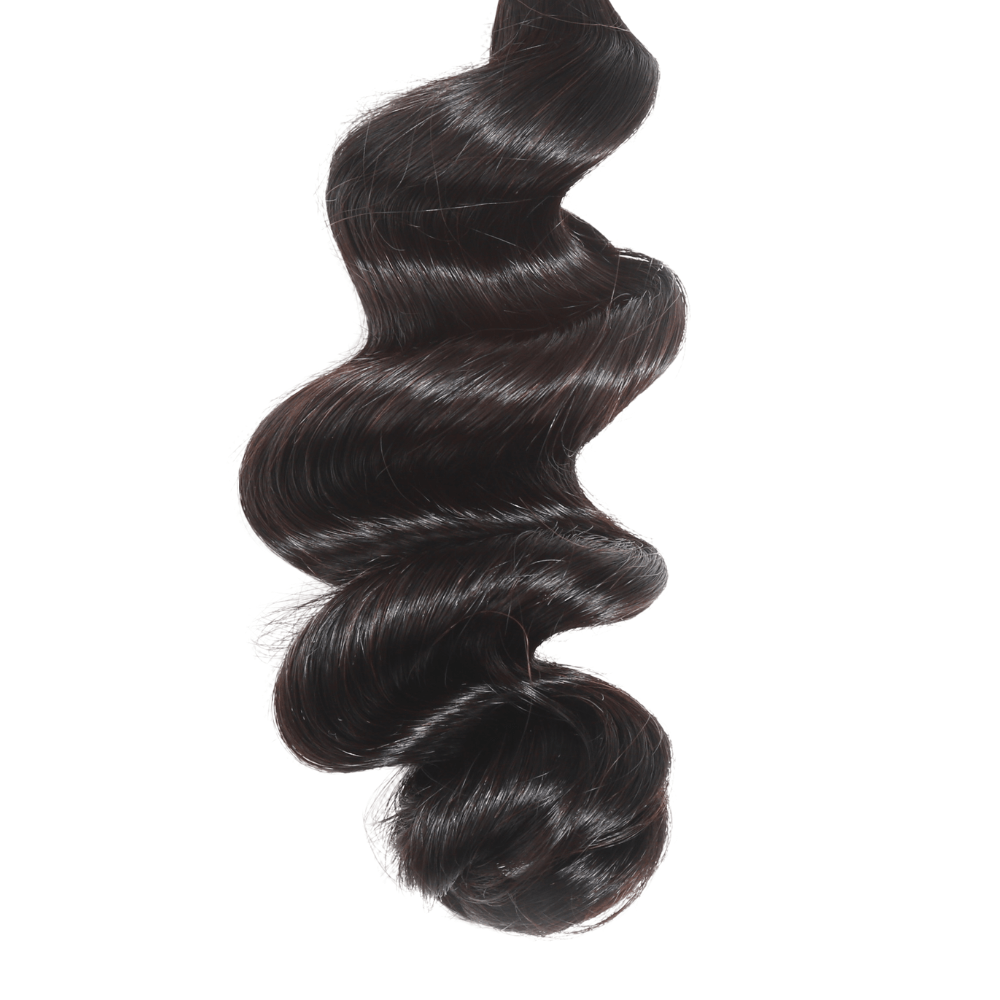 Sea Wave Classic 120g Clip-In Extensions