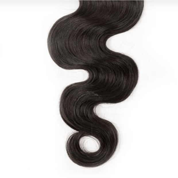 Body Wave Classic 120g Clip In Extensions