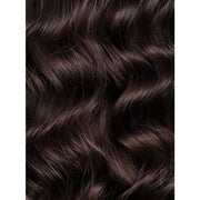 *NEW* EXOTIC Curly LUX 200g Clip-In Extensions Set